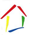 logo-onder